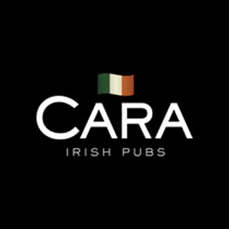 Cara Irish Pubs