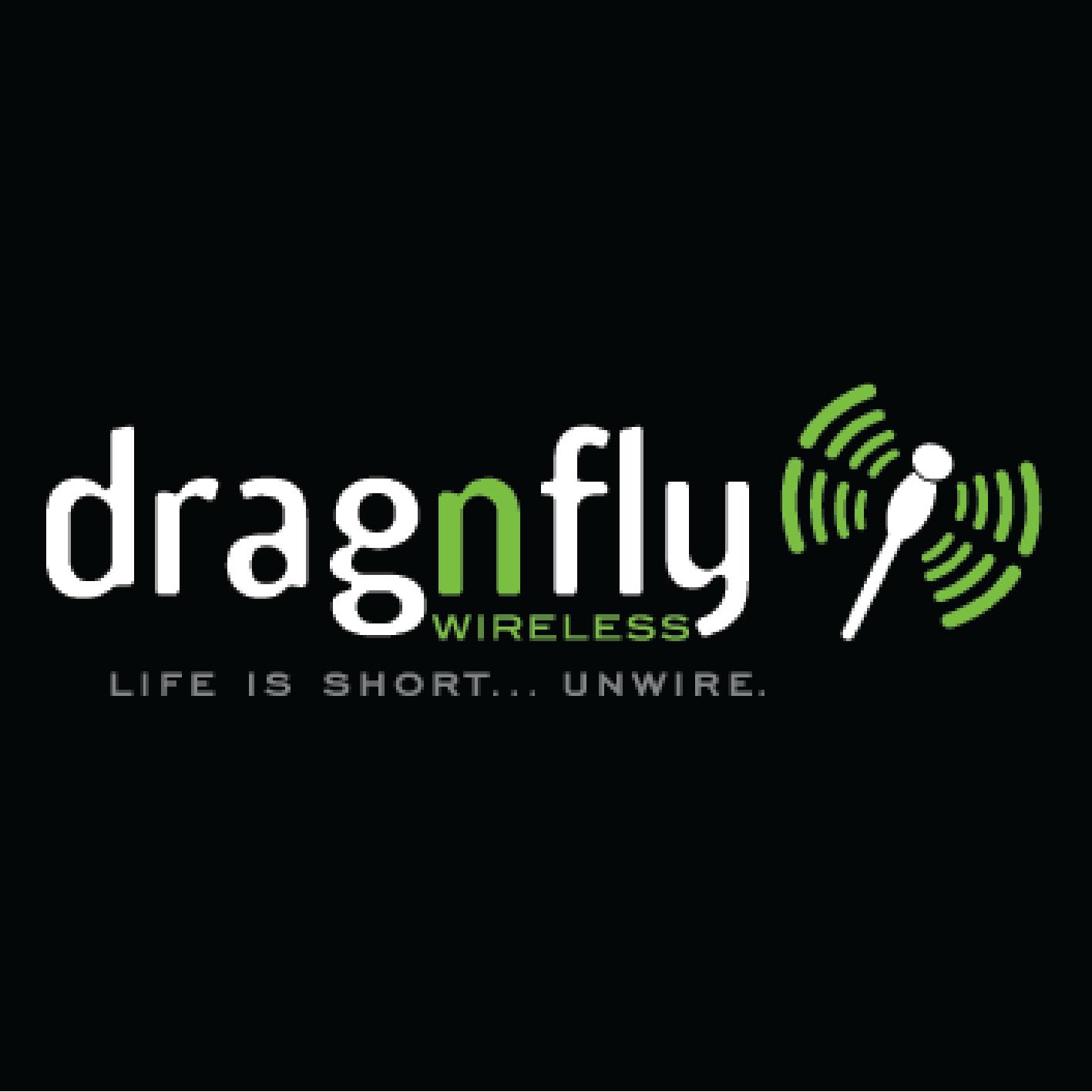 Dragnfly Wireless