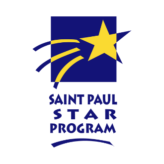 Saint Paul Star Program